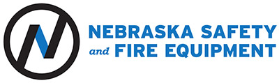 Nebraska Safety and Fire Equipment