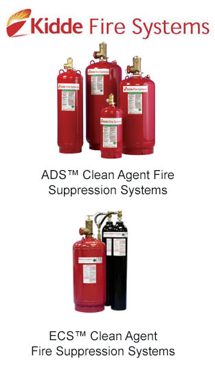clean-agent-fire-suppression