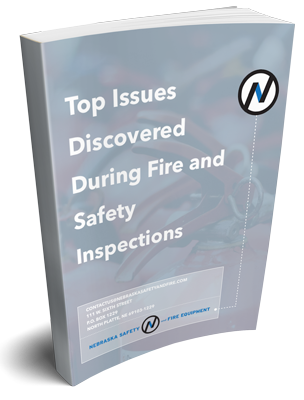 Top-Issues-with-Inspections